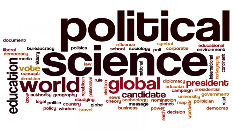 This image has an empty alt attribute; its file name is Political-Science-Help-768x432-1.jpg