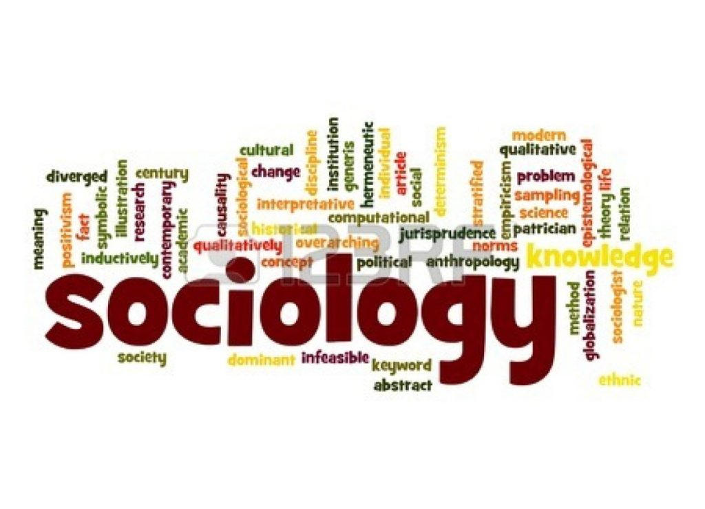 This image has an empty alt attribute; its file name is 25910966-sociology-word-cloud-1024x740.jpg