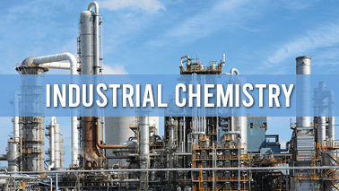 This image has an empty alt attribute; its file name is industrial-chemistry_69_37.jpg