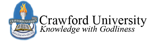 Crawford University, Igbesa Post UTME Past Questions and Answers – Download PDF