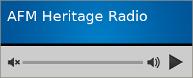 AFM Heritage Radio
